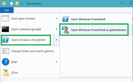 otkryvaem-powershell-v-windows-10-s-pravami-administratora