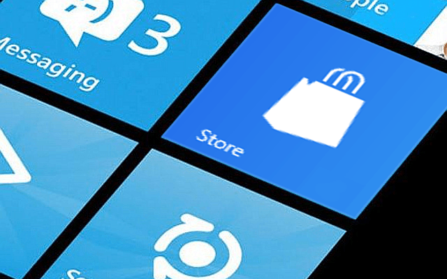 Решение ошибки 805a8011 в Windows Phone