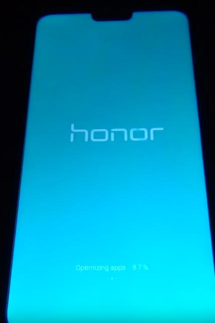 Honor, Huawei стал плохо ловить сеть интернет: что делать?