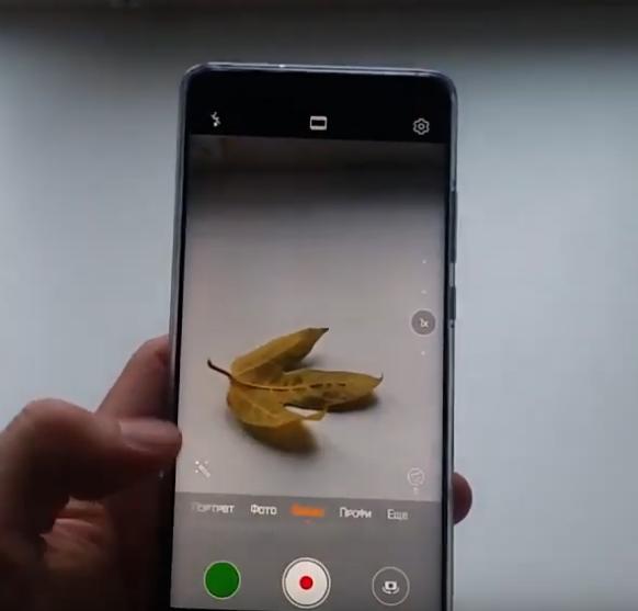Проблема с фокусом на камере Honor, Huawei: что делать?